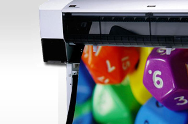 d3bbb30c84 Stampa digitale | Tipografia Litografia e Stampe Digitali per la tua Azienda